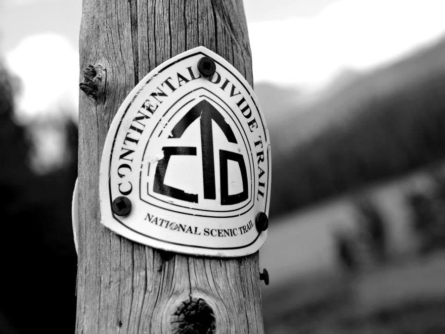 Partner Spotlight: Continental Divide Trail Coalition Responds to COVID-19